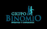 Grupo Binonio
